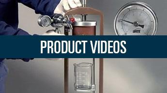 pfs_product-videos-thumb