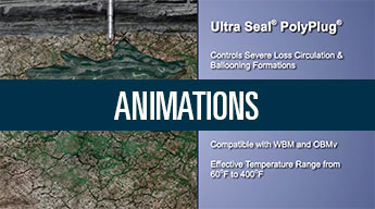 pfs_animations-videos-thumb